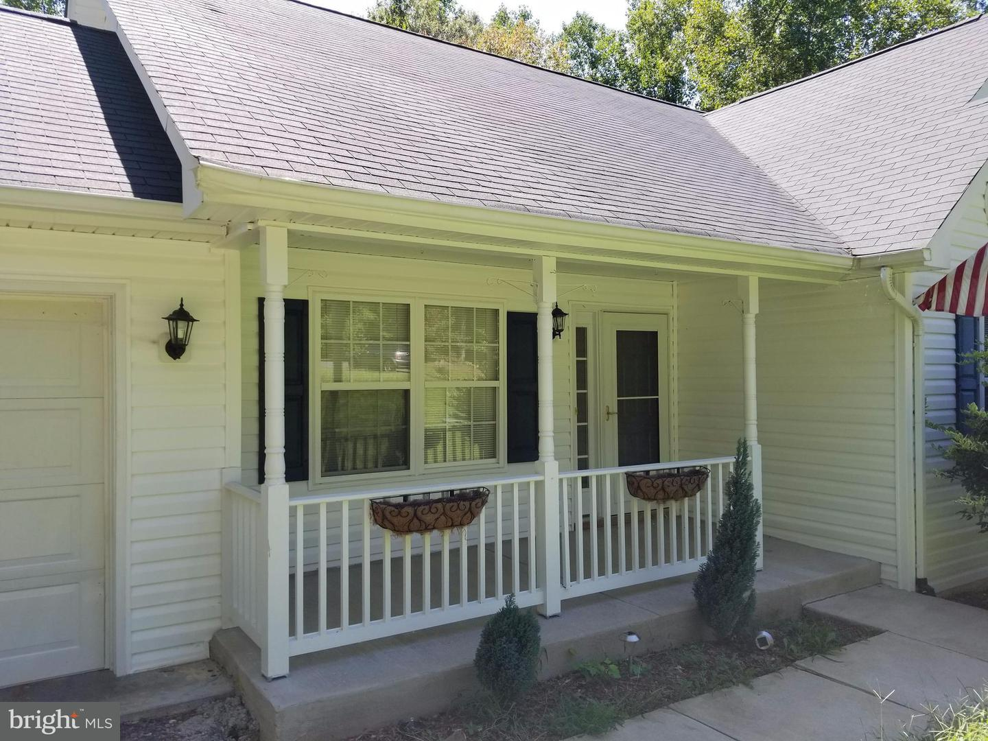 Other Residential for Rent at 110 General Lee Ct Montross, Virginia 22520 United States
