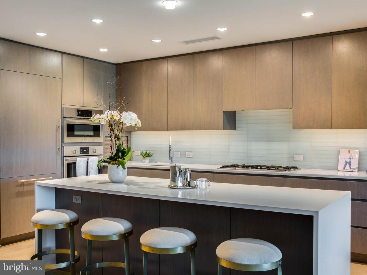 Additional photo for property listing at 2501 M St Nw #310 2501 M St Nw #310 Washington, Distrito De Columbia 20037 Estados Unidos