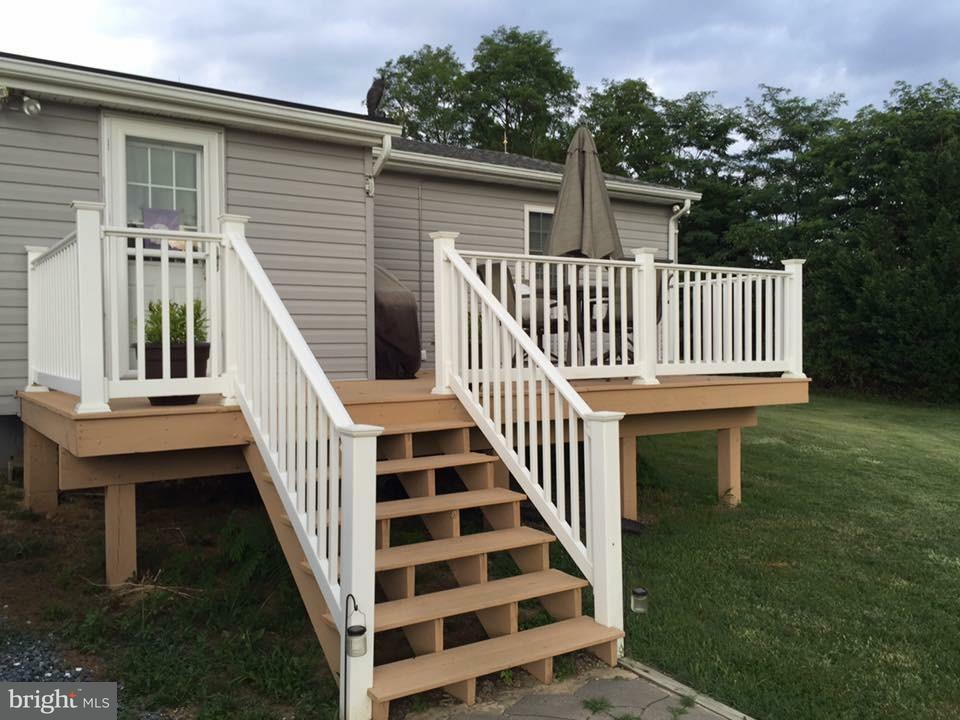 Other Residential for Rent at 23033 Budds Creek Rd Leonardtown, Maryland 20650 United States