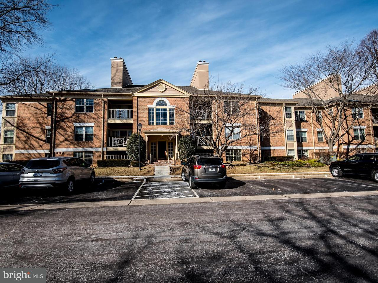 Other Residential for Rent at 14200 Dove Creek Way #106 Sparks, Maryland 21152 United States