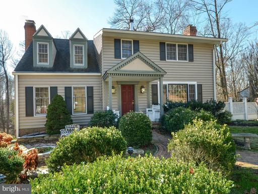 Property for sale at 2005 Highfield Ct, Forest Hill,  MD 21050