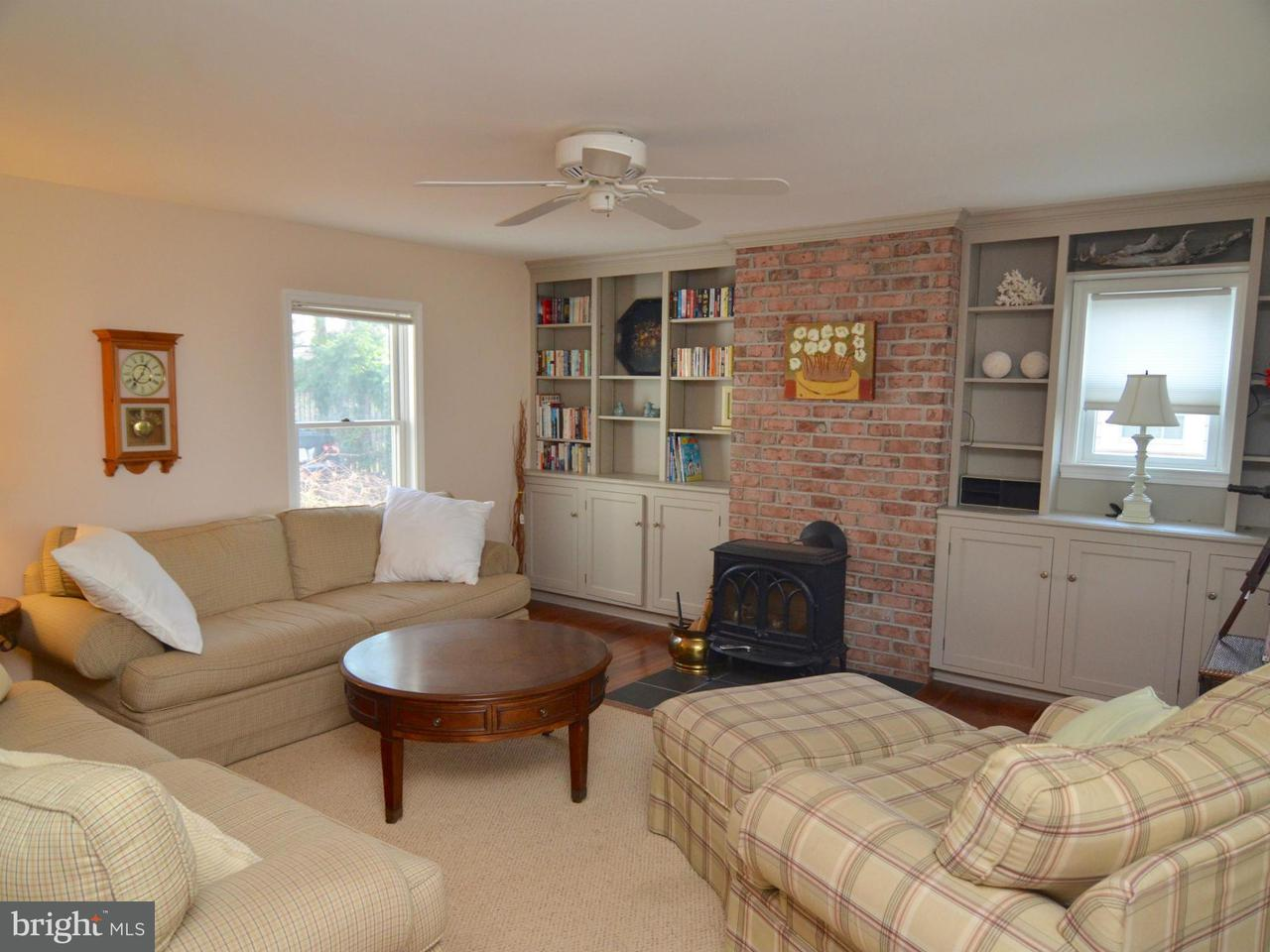 Additional photo for property listing at 5955 Lawton Ave  Rock Hall, Maryland 21661 United States