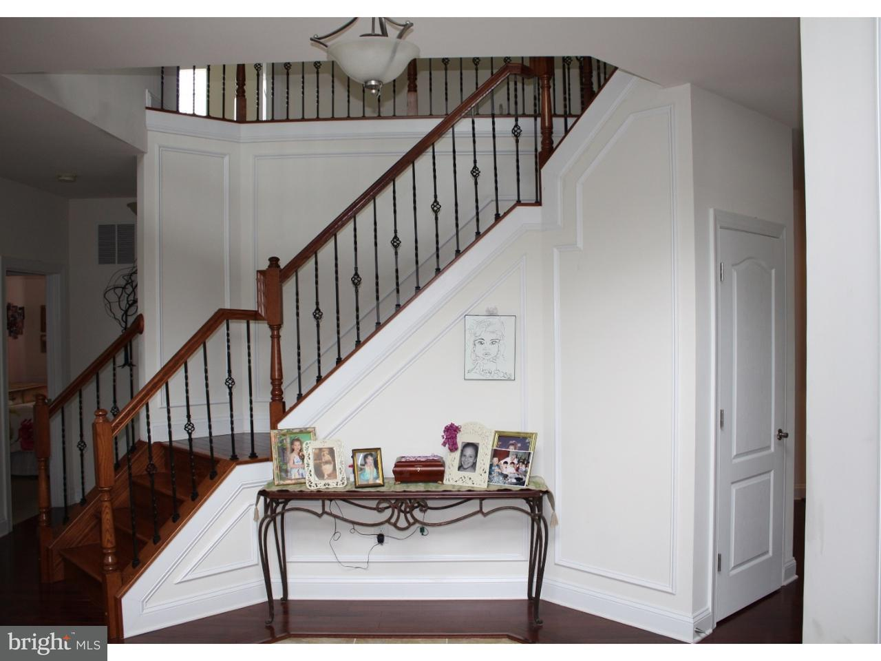Photo of home for sale at 1562 Brackenville Road, Hockessin DE