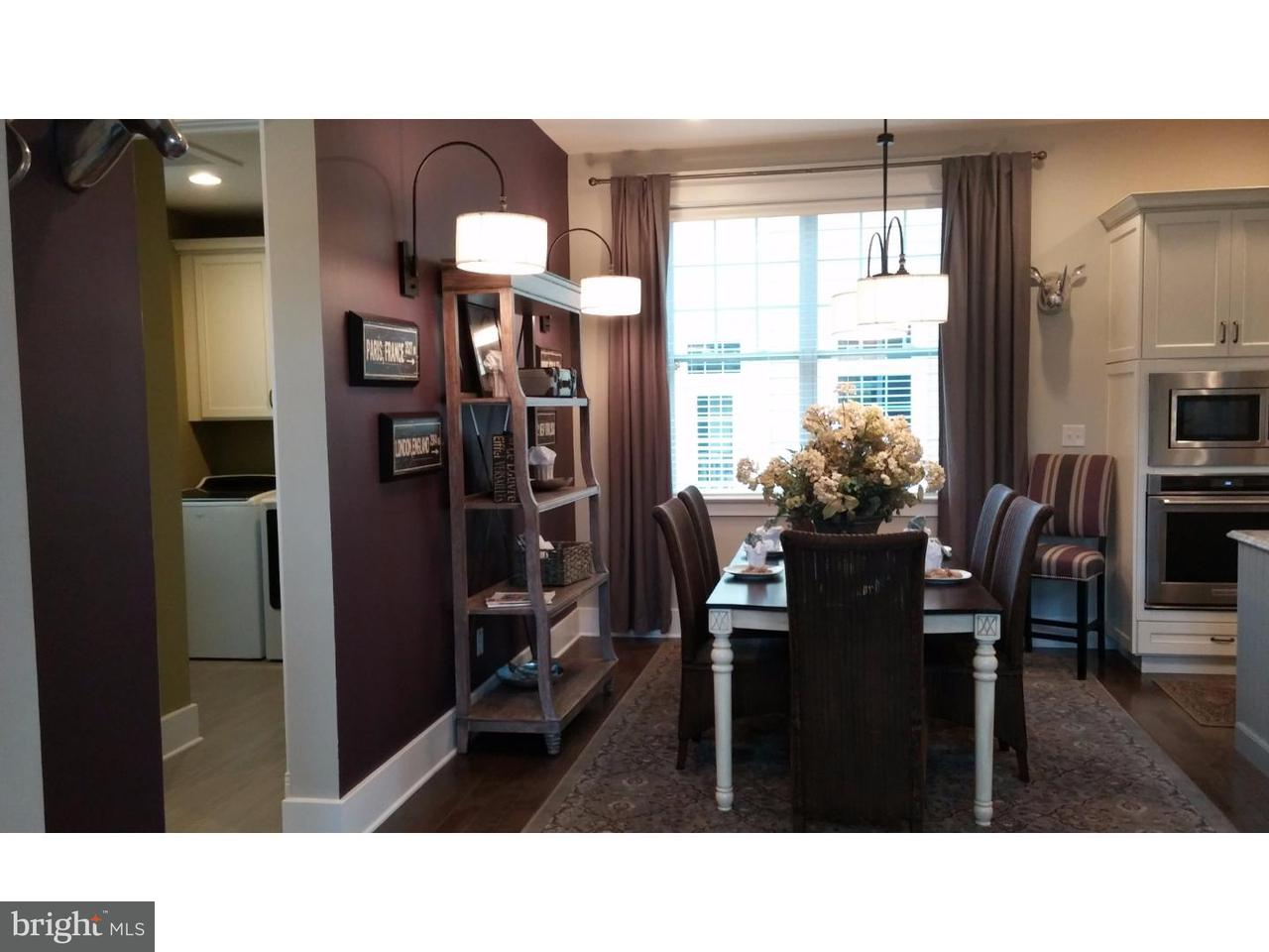 Additional photo for property listing at 133 SPRING OAK DR #00PYT  马尔文, 宾夕法尼亚州 19355 美国