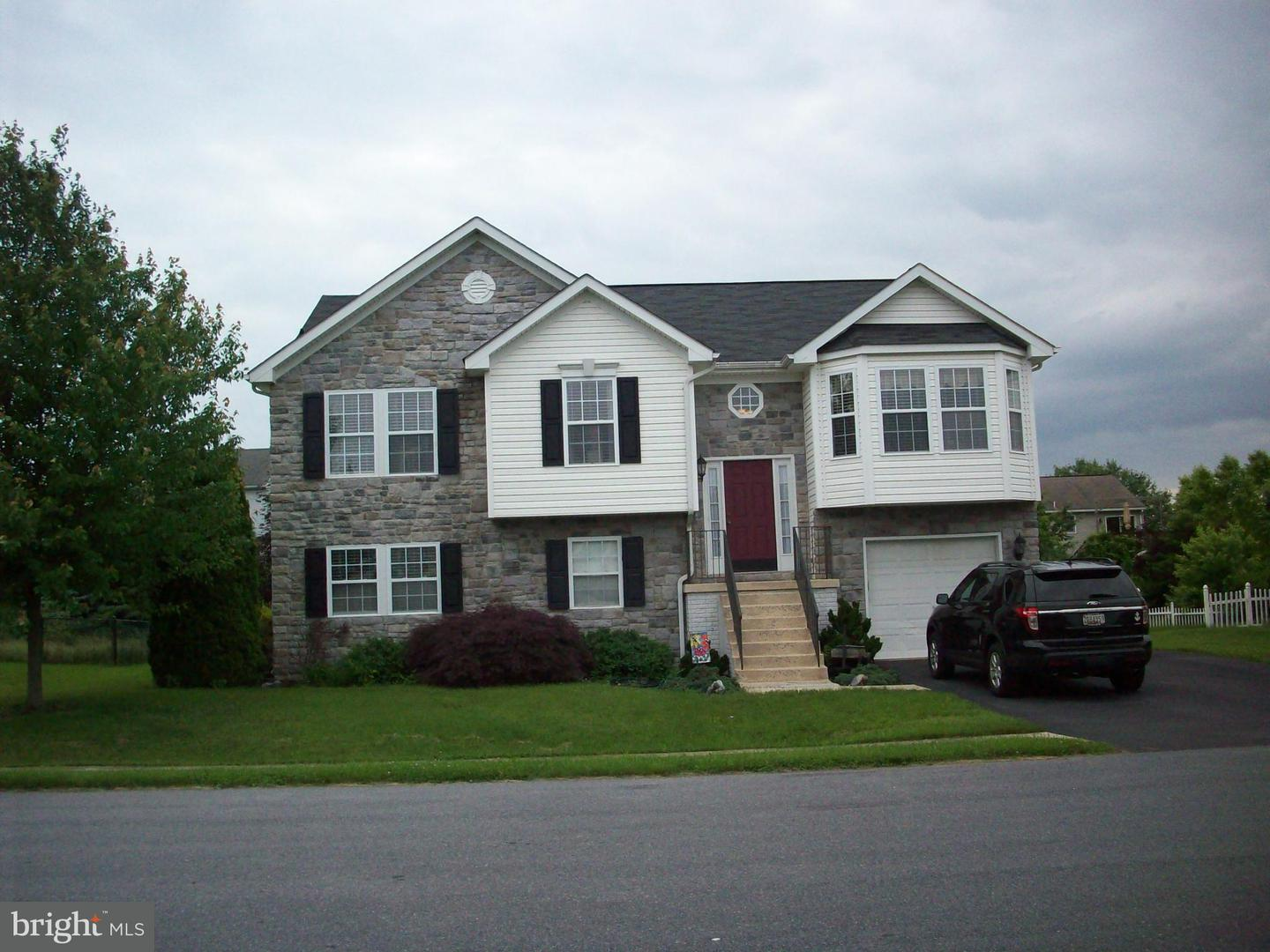 Other Residential for Rent at 14993 Glade Ter Greencastle, Pennsylvania 17225 United States