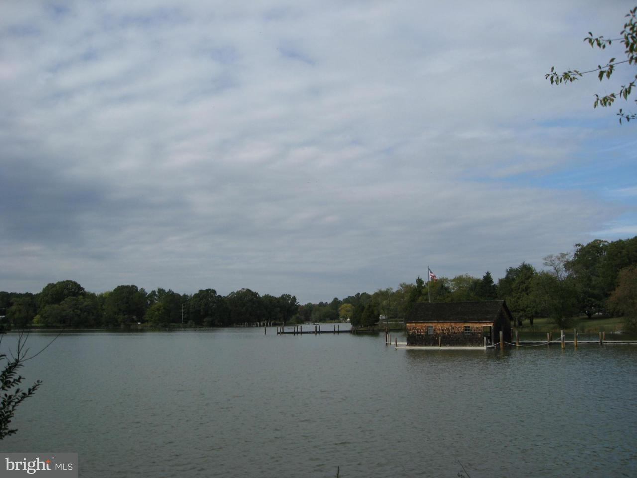 Additional photo for property listing at Travelers Rest Rd  Easton, Maryland 21601 United States