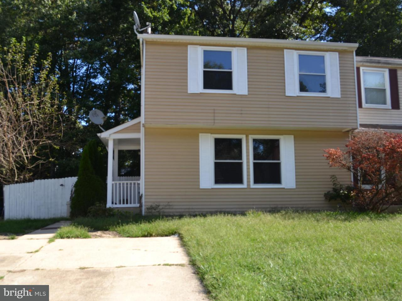 Other Residential for Rent at 610 Mckin Way Severna Park, Maryland 21146 United States