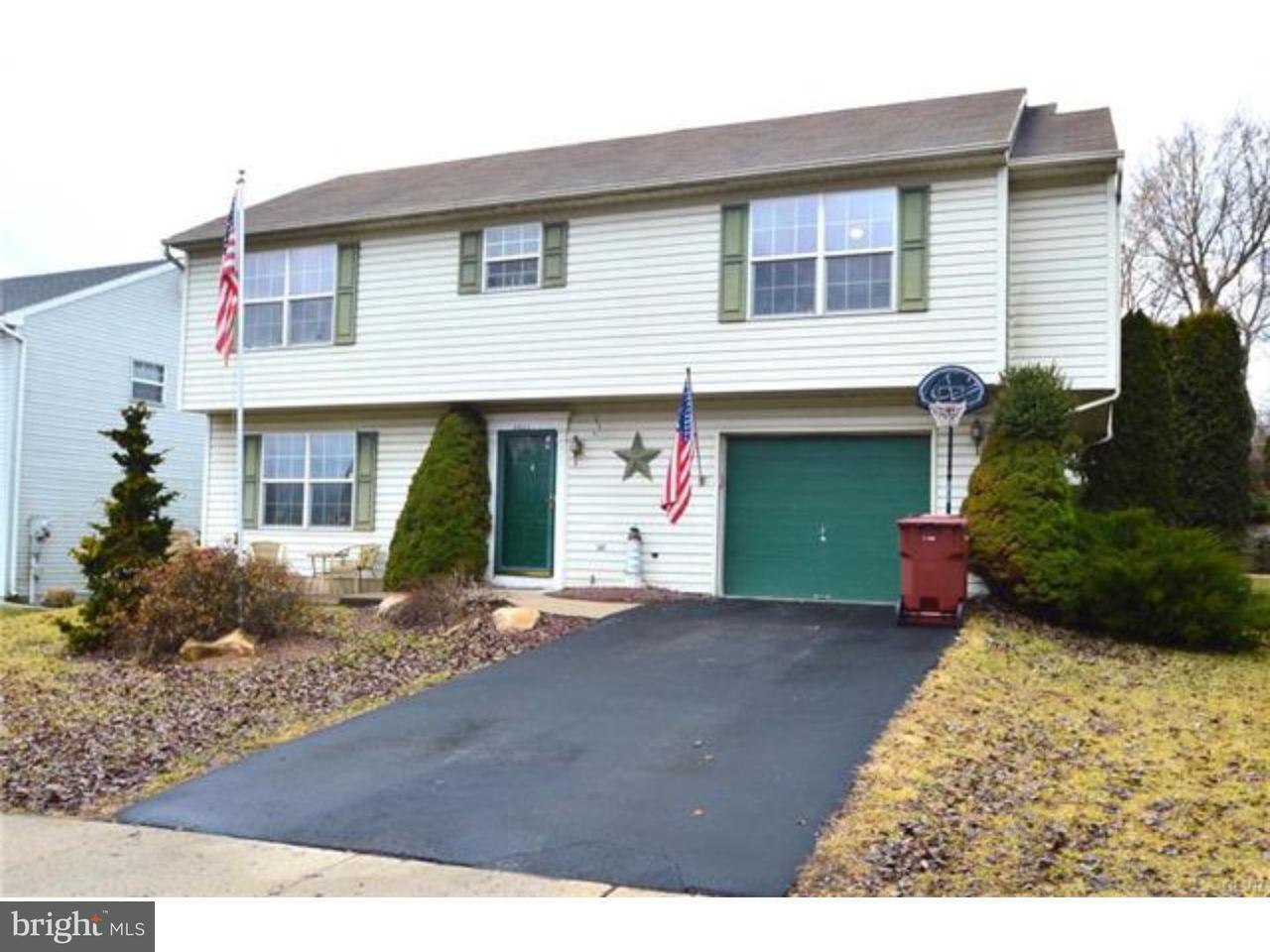 단독 가정 주택 용 매매 에 5021 FOXDALE Drive Whitehall, 펜실바니아 18052 미국