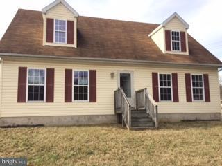 Property for sale at 602 Colaine Dr, Aberdeen,  MD 21001