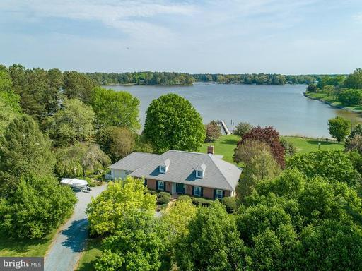 Property for sale at 6569 Locust Grove Rd, Easton,  MD 21601