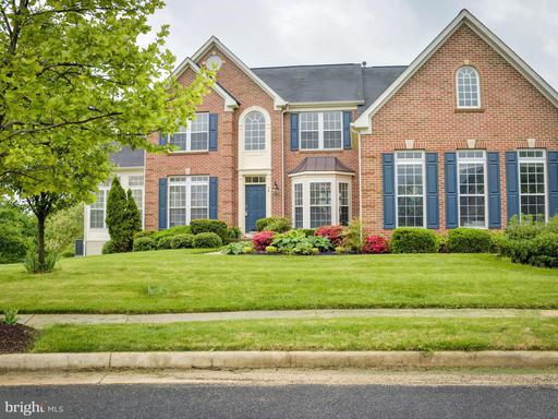 Property for sale at 34 Lange Dr, Lovettsville,  VA 20180