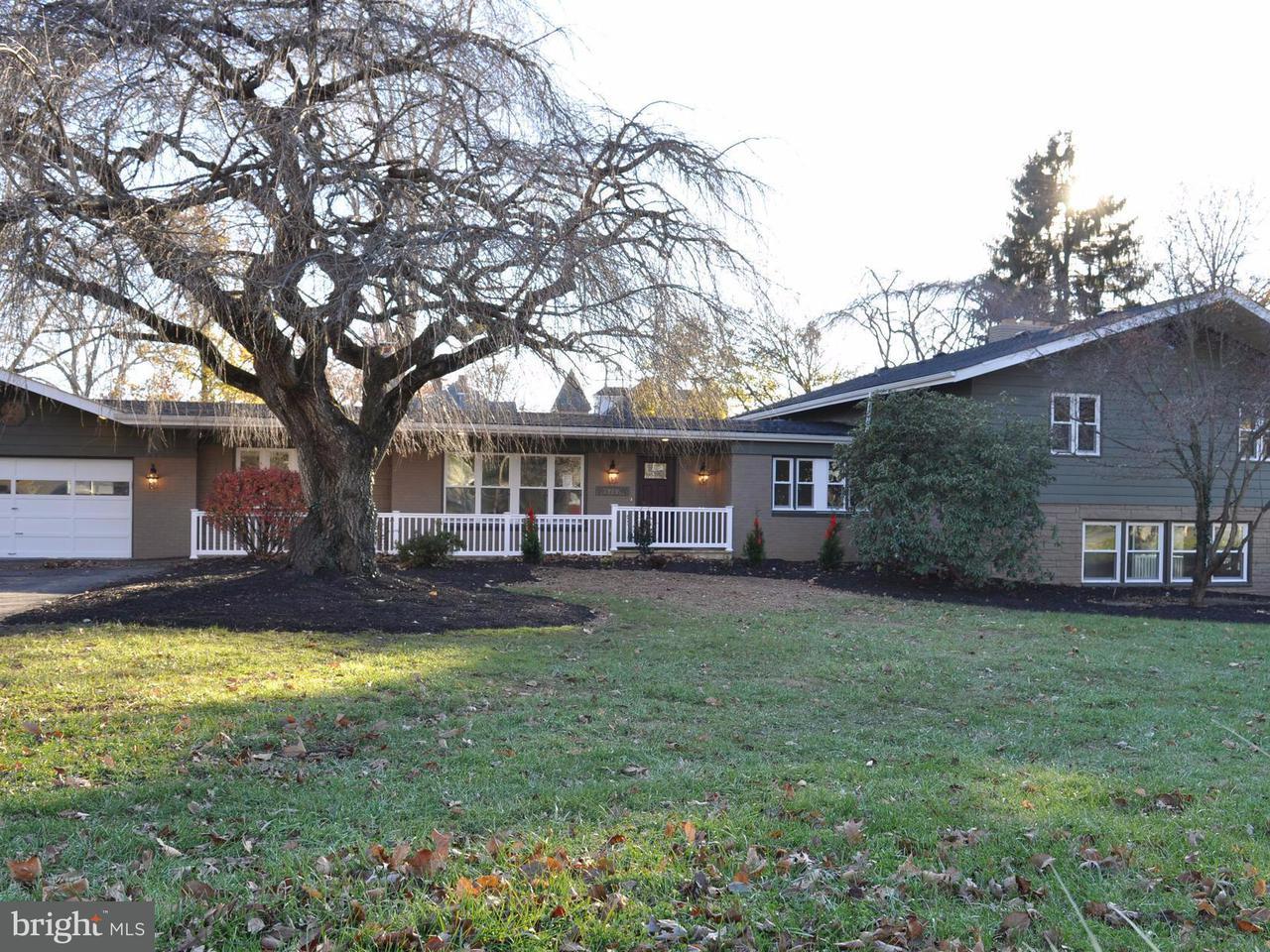 Einfamilienhaus für Verkauf beim 3717 Tuck Avenue 3717 Tuck Avenue Point Of Rocks, Maryland 21777 Vereinigte Staaten