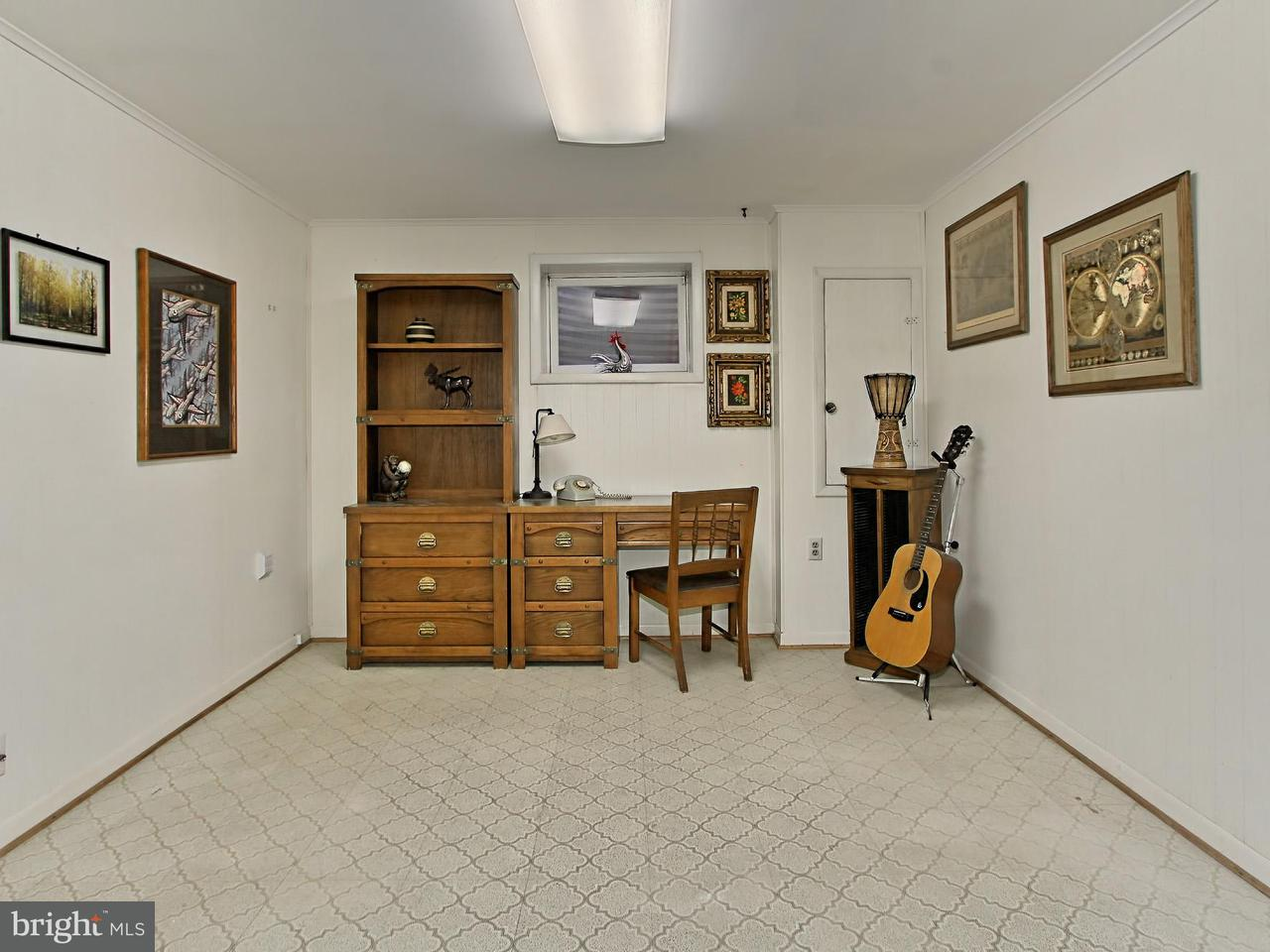 Additional photo for property listing at 4415 Eastwood Court 4415 Eastwood Court Fairfax, 弗吉尼亞州 22032 美國