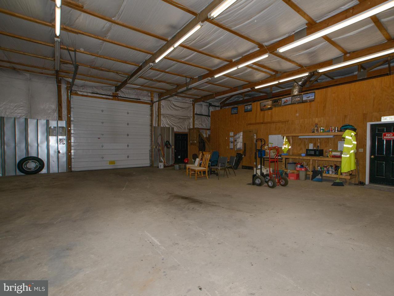 農場 のために 売買 アット 4028 Lewiston Road 4028 Lewiston Road Bumpass, バージニア 23024 アメリカ合衆国