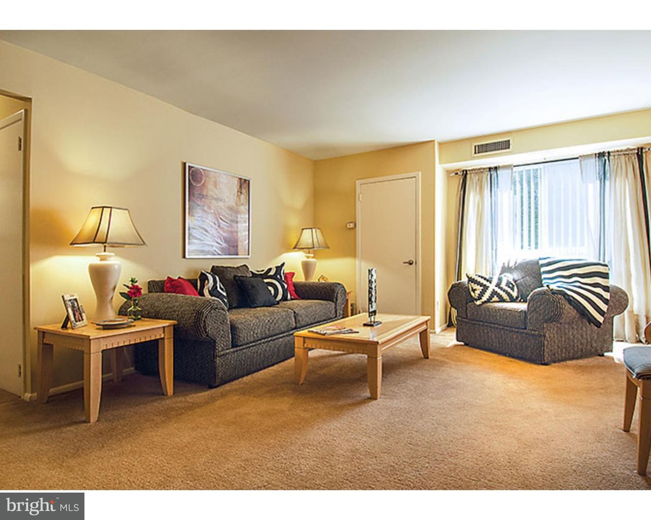 独户住宅 为 出租 在 303 W STATE ST #128 多伊尔斯敦, 宾夕法尼亚州 18901 美国