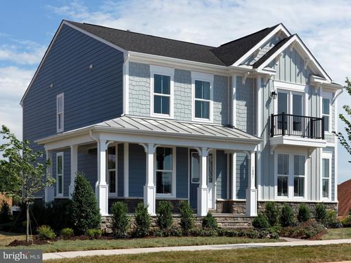Property for sale at 1001 Themis St Se, Leesburg,  VA 20175