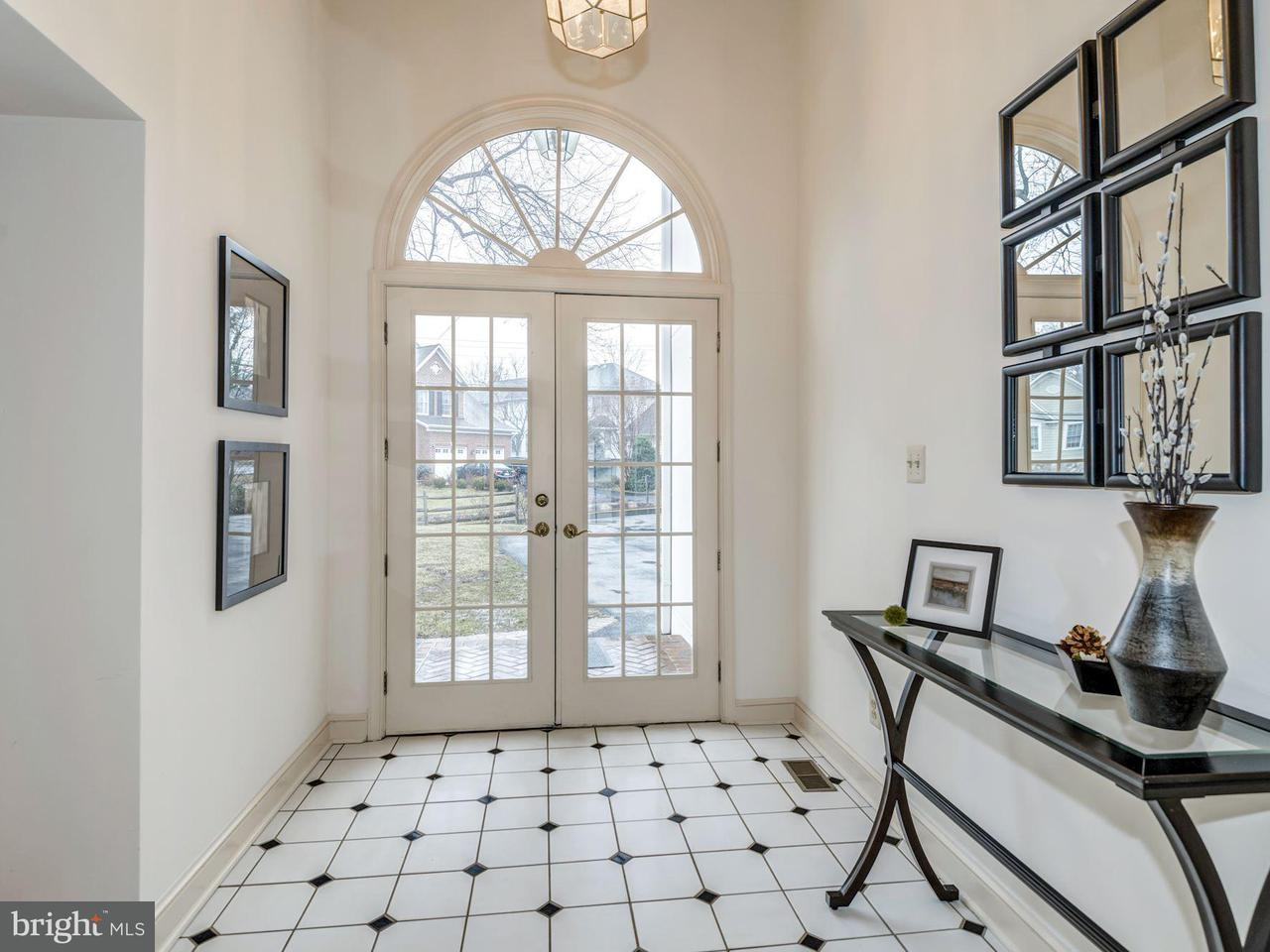 Additional photo for property listing at 6313 Old Chesterbrook Road 6313 Old Chesterbrook Road McLean, Virginia 22101 United States