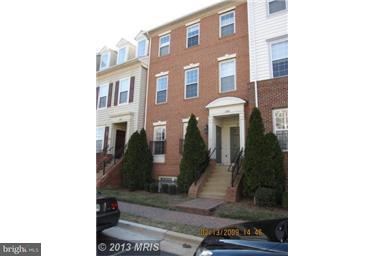 Other Residential for Rent at 1604b Hunting Creek Dr Alexandria, Virginia 22314 United States
