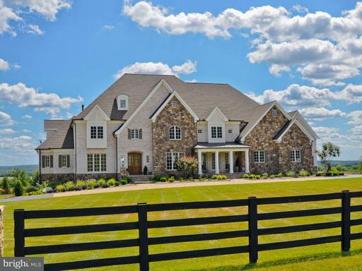 Property for sale at 15470 Montresor Rd, Leesburg,  VA 20176