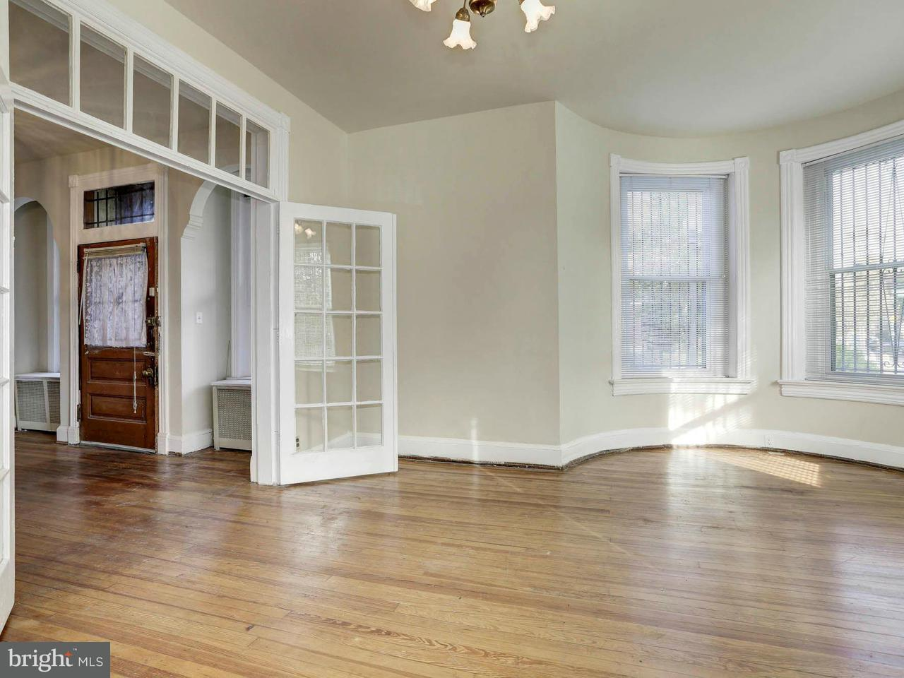 Additional photo for property listing at 1700 1st St Ne 1700 1st St Ne 华盛顿市, 哥伦比亚特区 20002 美国