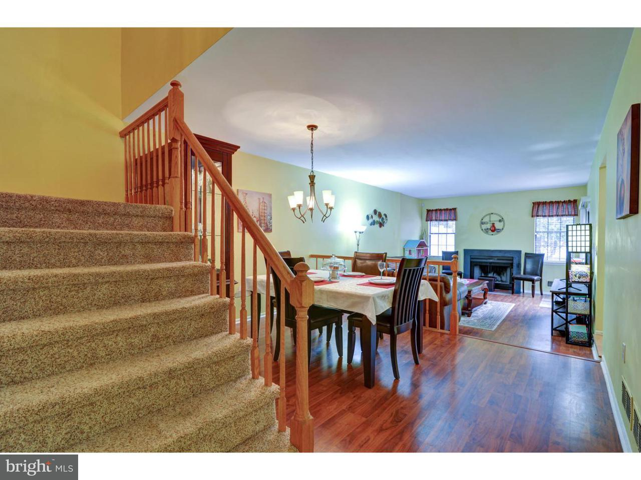 Townhouse for Rent at 605 E MARTEN Road Montgomery, New Jersey 08540 United StatesMunicipality: Montgomery Township