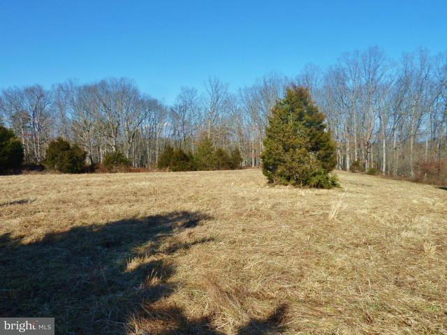 Additional photo for property listing at Lot 13 Knock Ln  Middletown, Virginia 22645 United States
