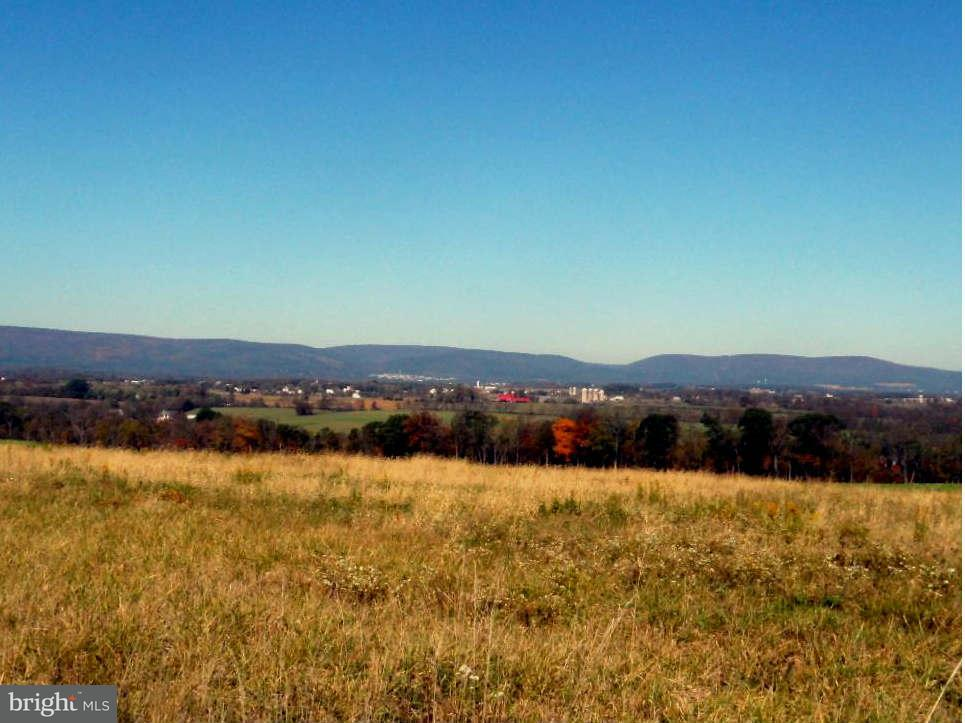 Land for Sale at 11932 Oak Hill Rd Woodsboro, Maryland 21798 United States