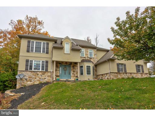 Property for sale at 801 Sycamore Rd, Mohnton,  PA 19540