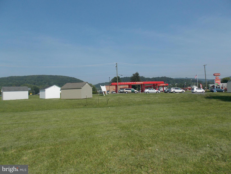 Additional photo for property listing at 49 Washington Township Blvd.  Waynesboro, Pennsylvania 17268 United States