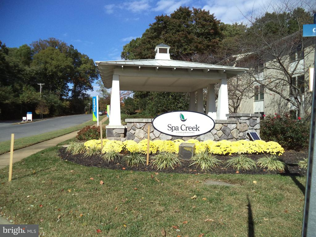 1140  COVE ROAD  101, Annapolis, Maryland