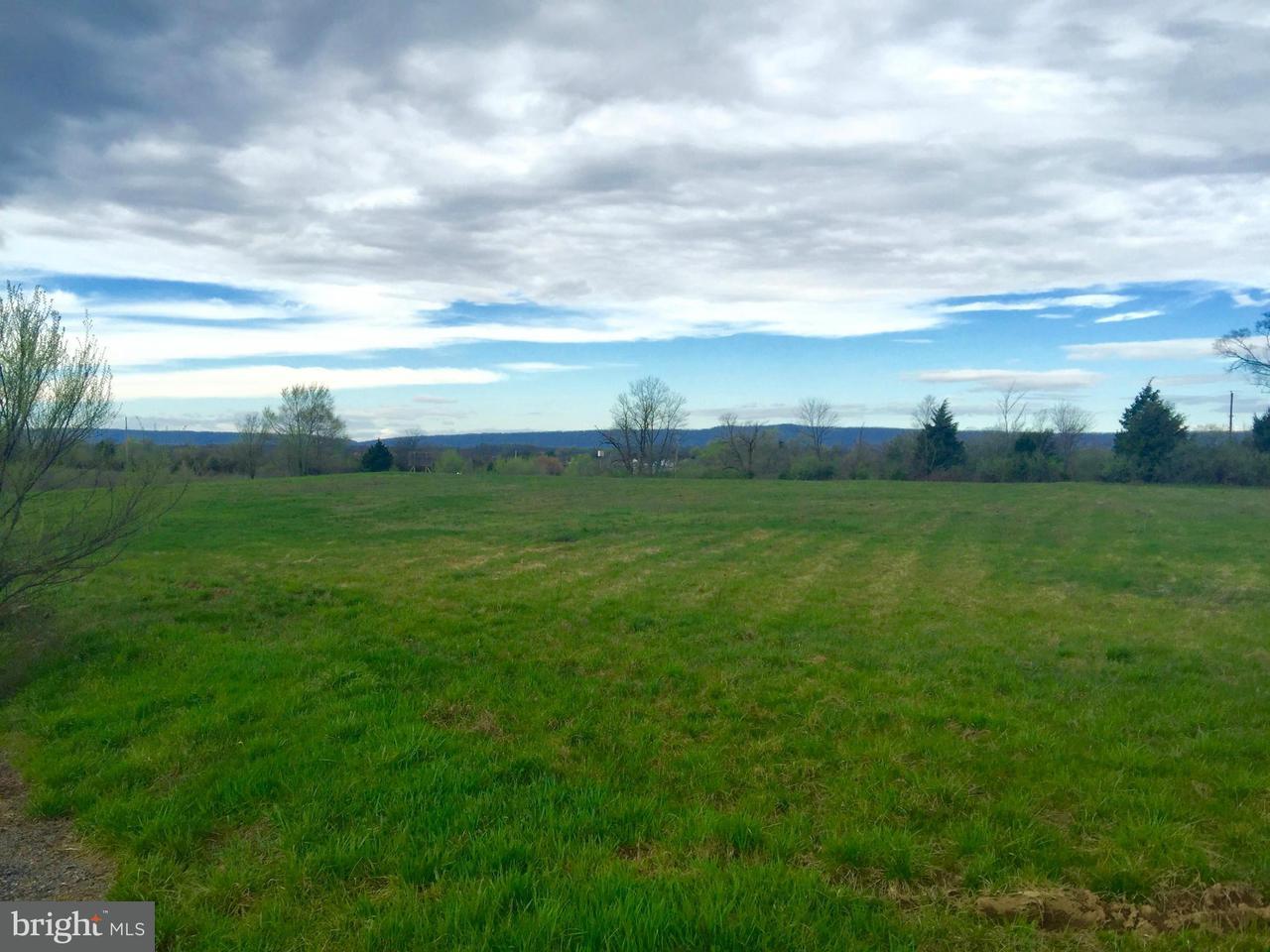 Additional photo for property listing at Novak Dr  Martinsburg, West Virginia 25401 United States