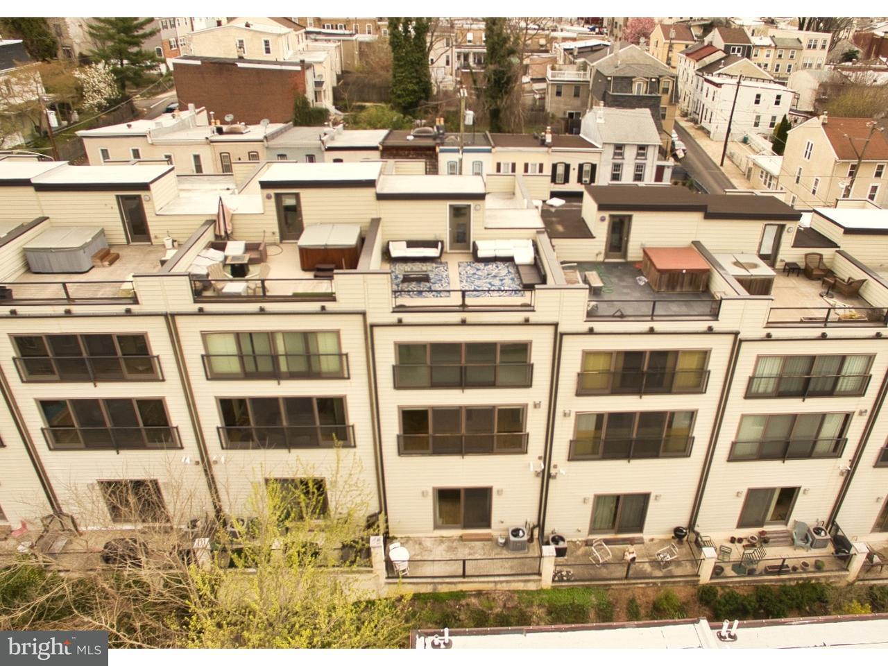 4344 Terrace St Philadelphia PA 19128