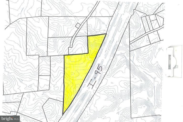 Land for Sale at Wyatt Ln Falmouth, Virginia 22406 United States