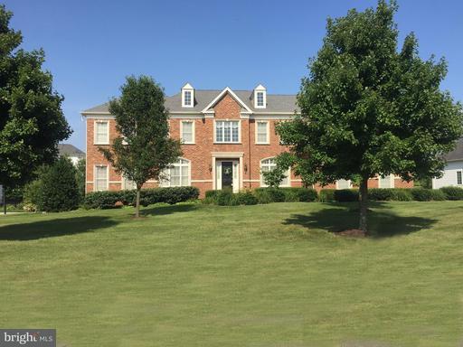 Property for sale at 19994 Belmont Station Dr, Ashburn,  VA 20147