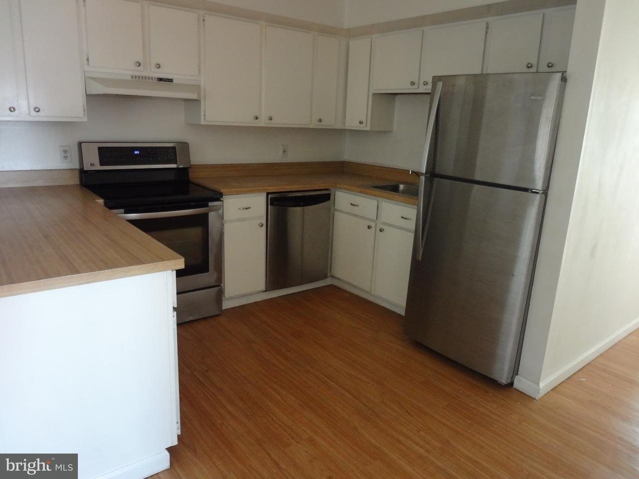 Duplex for Rent at 216 W CHESTER PIKE Ridley Park, Pennsylvania 19078 United States