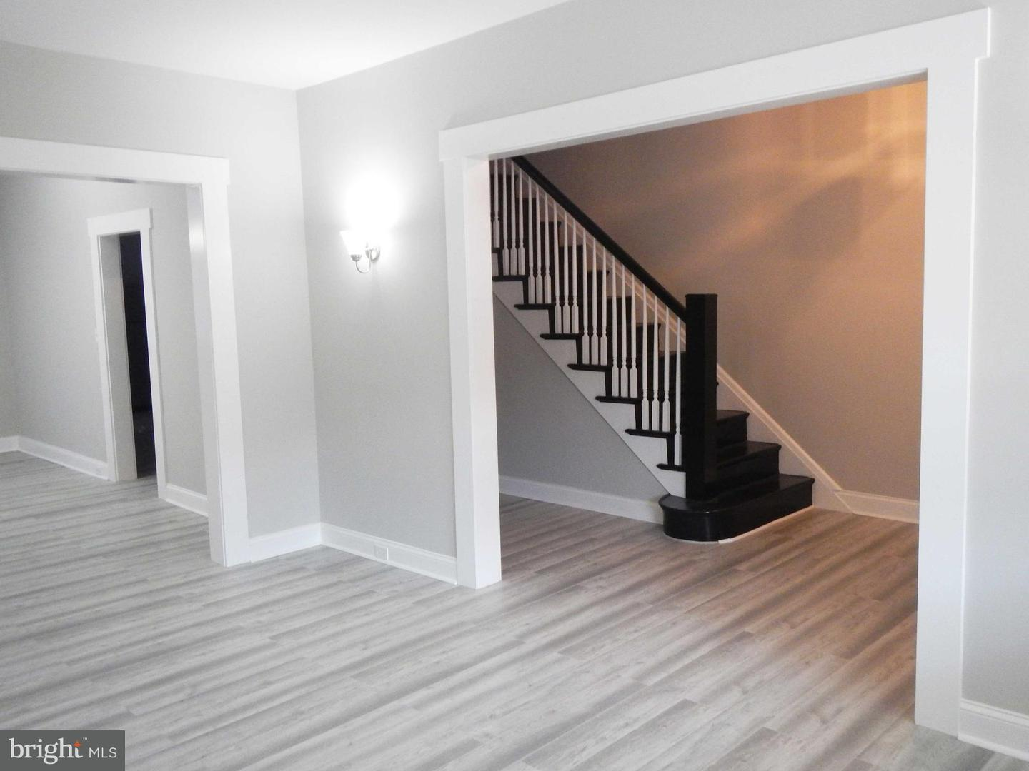 Other Residential for Rent at 644 Augusta Ave N Baltimore, Maryland 21229 United States