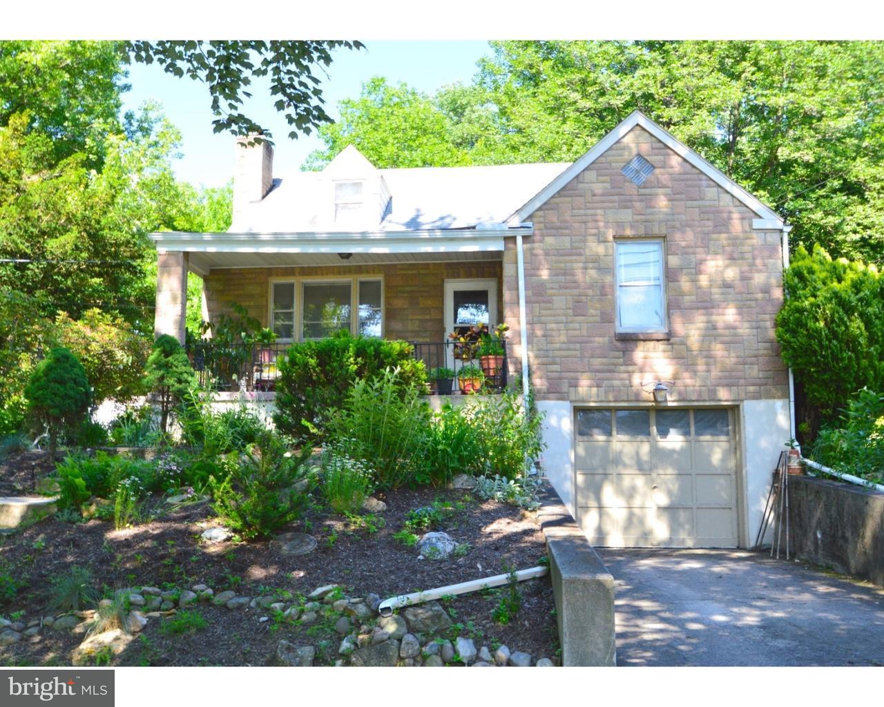 Maison unifamiliale pour l Vente à 1973 SPRINGTOWN HILL Road Hellertown, Pennsylvanie 18055 États-Unis