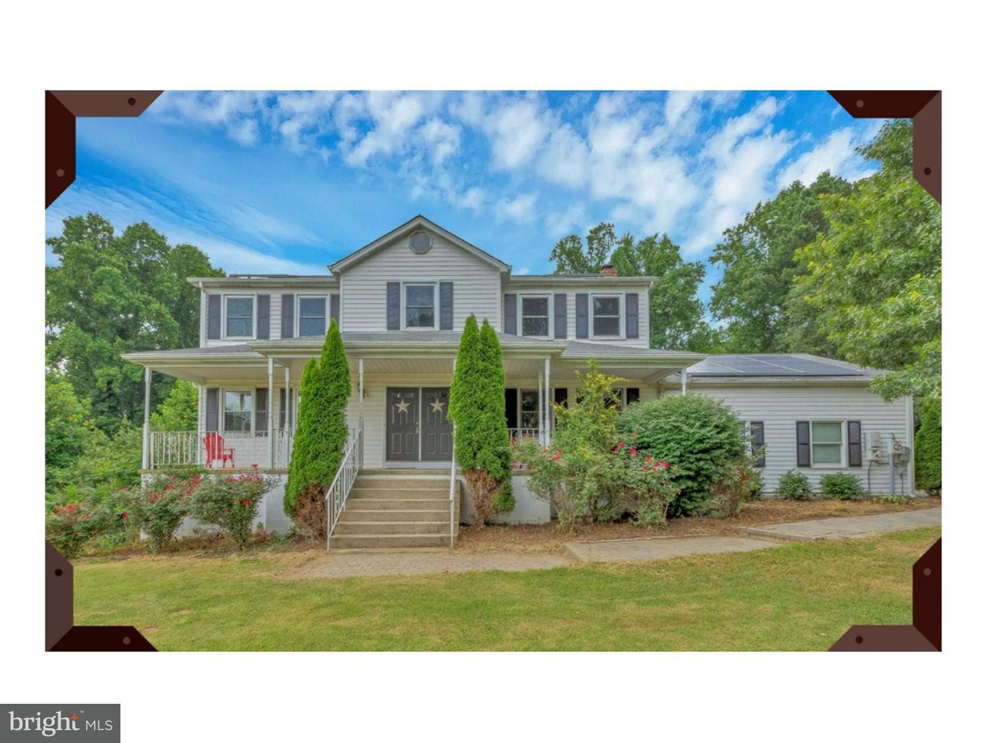 Other Residential for Rent at 17645 Entzian Pl Hughesville, Maryland 20637 United States