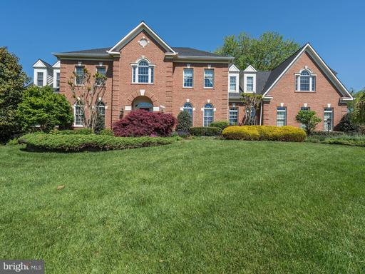 Property for sale at Great Falls,  VA 22066