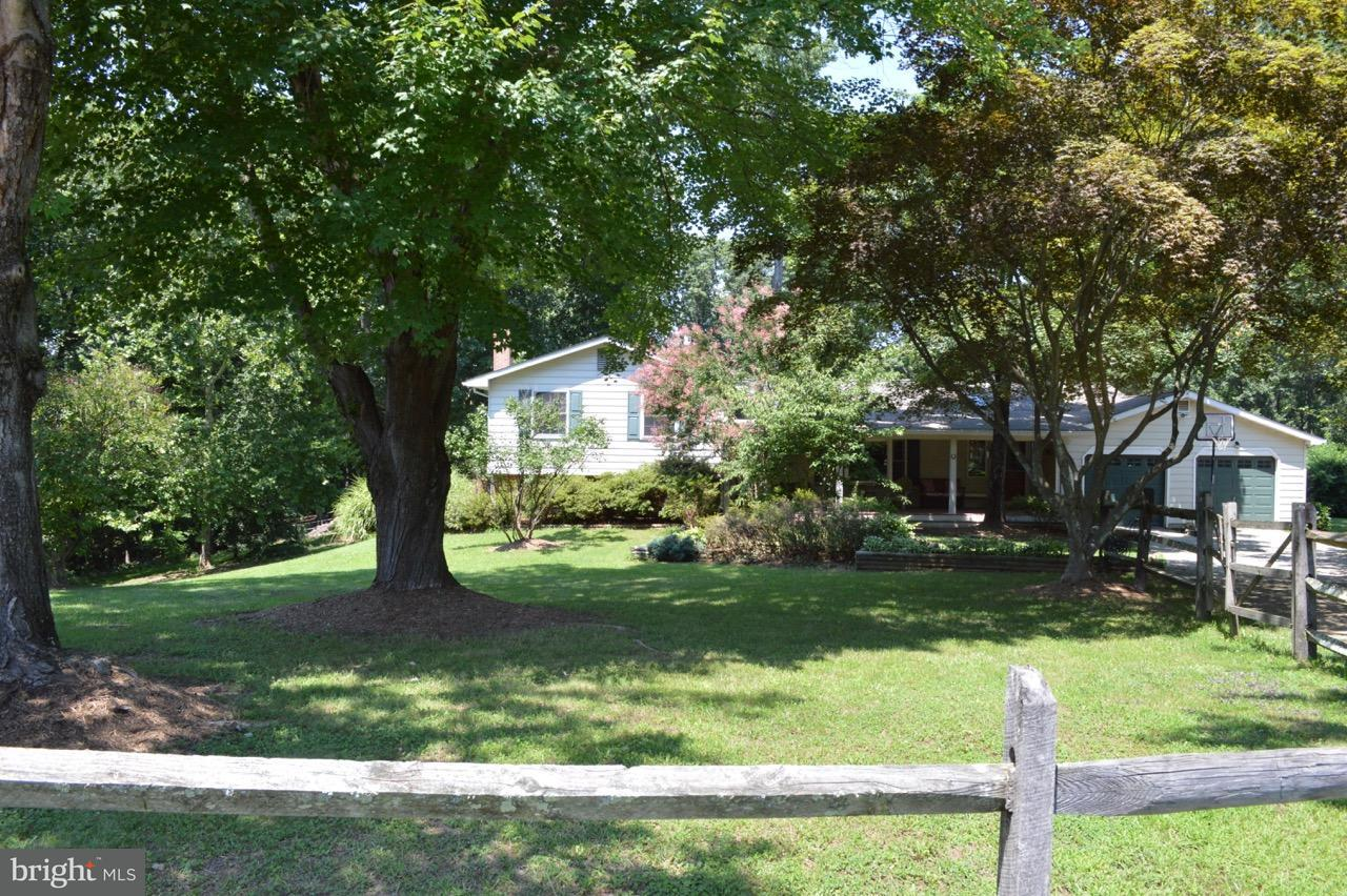 Farm for Sale at 540 Corbin Pkwy 540 Corbin Pkwy Annapolis, Maryland 21401 United States