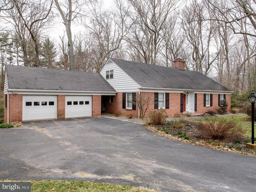 Property for sale at 208 Ring Factory Rd E, Bel Air,  MD 21014
