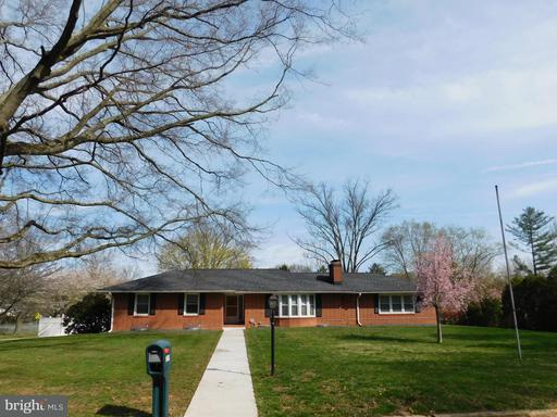 Property for sale at 255 Hemlock Ln, Aberdeen,  MD 21001