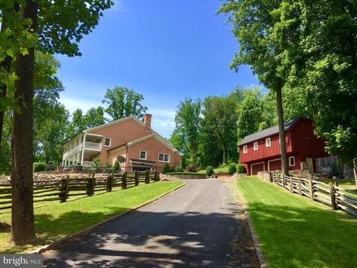 Property for sale at 12717 Harpers Ferry Rd, Purcellville,  VA 20132