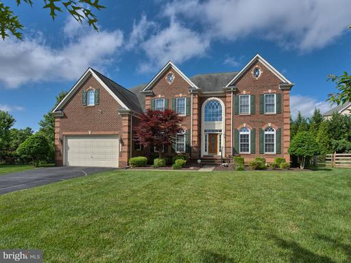 Property for sale at 4008 Belgrave Cir, Frederick,  MD 21704