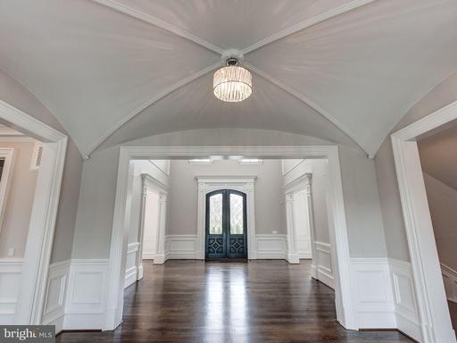 Property for sale at 1181 Ballantrae Ln, Mclean,  VA 22101