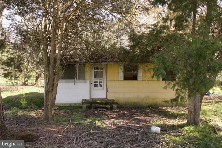 Additional photo for property listing at 211 Johnson Ln  Queenstown, Maryland 21658 United States
