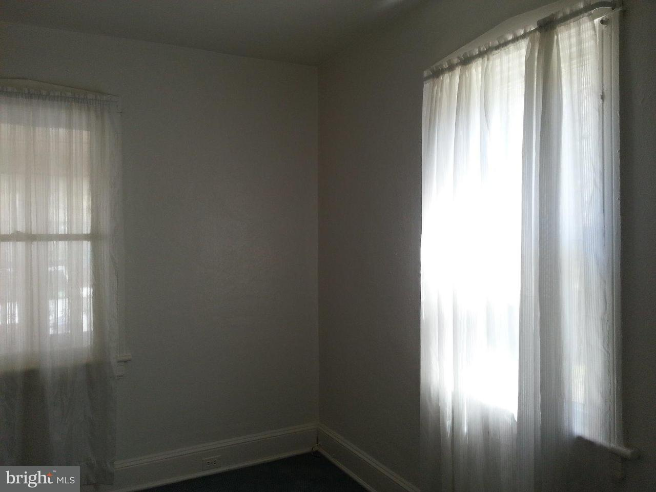 Duplex pour l Vente à 49 POPLAR Street Sicklerville, New Jersey 08081 États-Unis