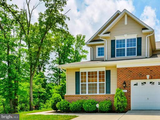 Property for sale at 507 Millar Ct, Aberdeen,  MD 21001