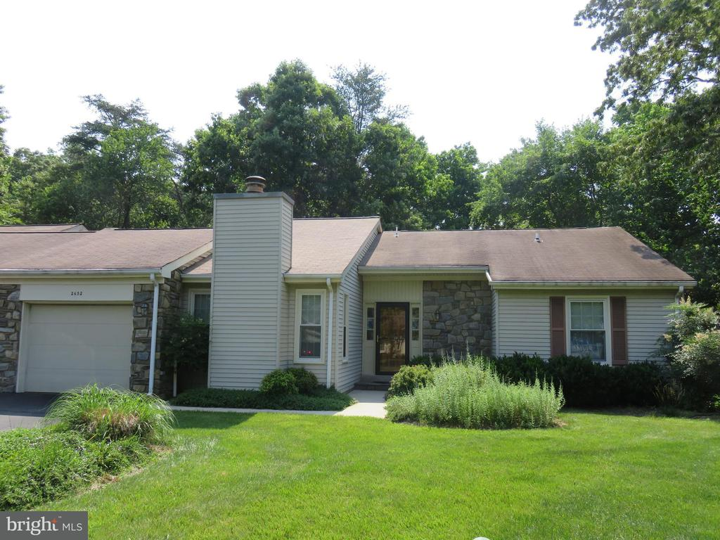 2652  QUIET WATER COVE  4, Annapolis in ANNE ARUNDEL County, MD 21401 Home for Sale