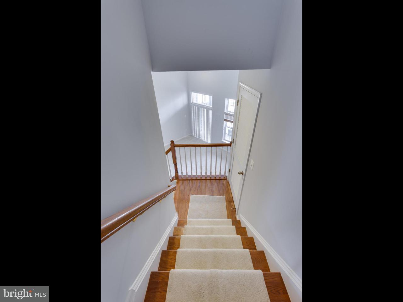Additional photo for property listing at 4612 Carisbrooke Lane 4612 Carisbrooke Lane Fairfax, Βιρτζινια 22030 Ηνωμενεσ Πολιτειεσ